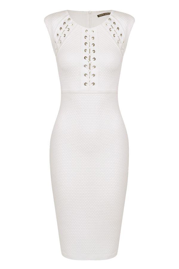 Платье 715120520-50