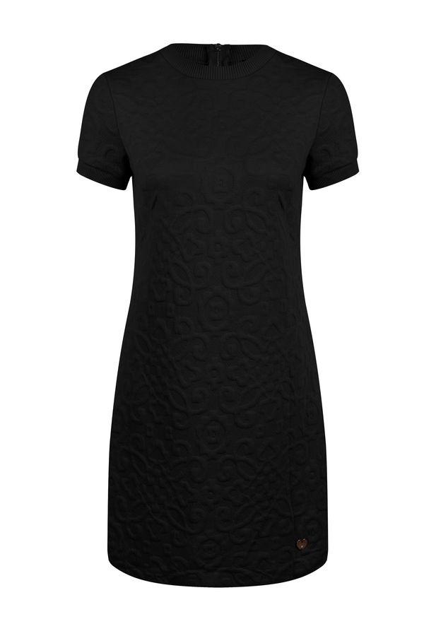 Платье 7151404550-50