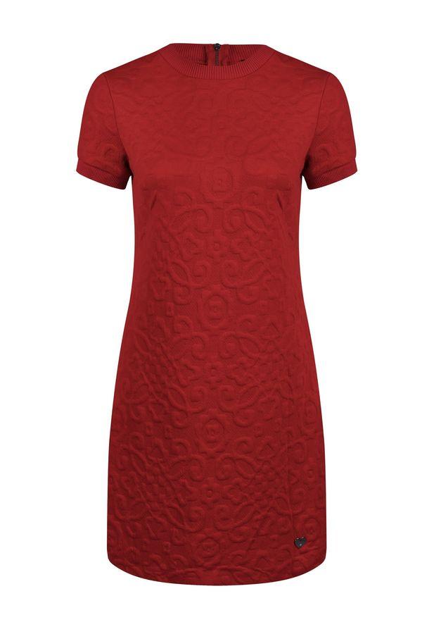 Платье 7151404550