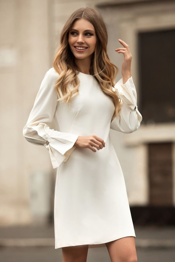 Платье 715147517-70