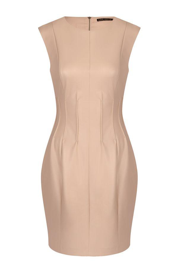 Платье 715150513-50