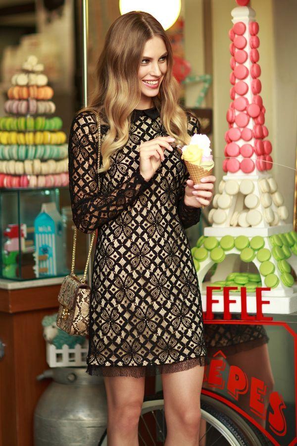 Платье 715152522-50