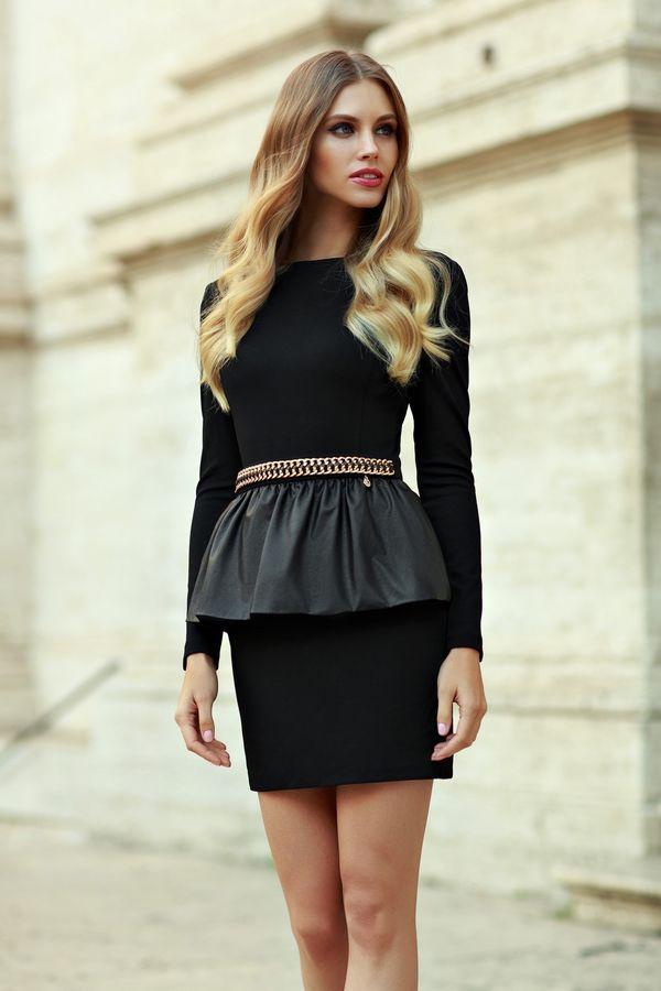 Платье 715181538-50
