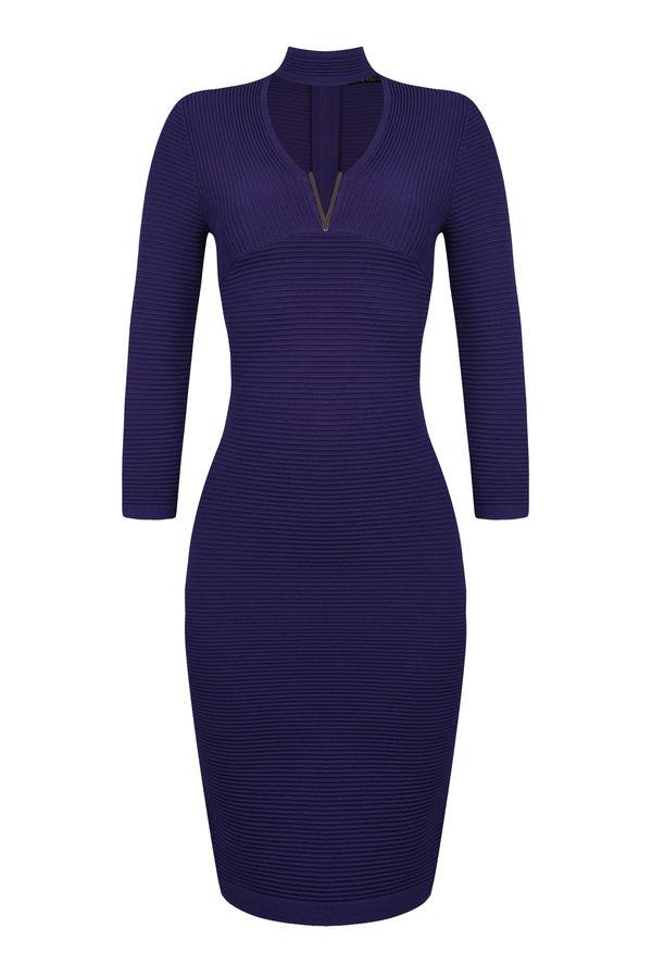Платье 715205505-60