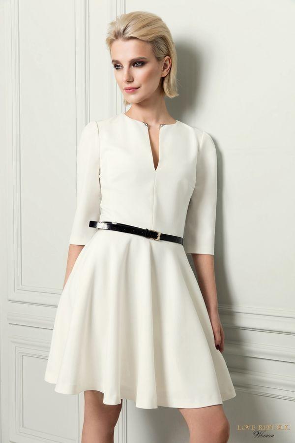 Платье 7152113536-50