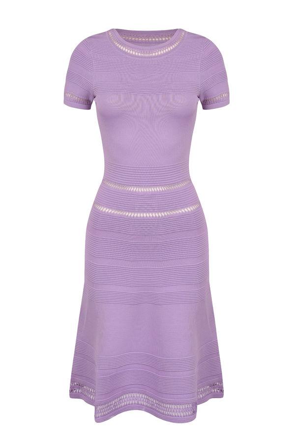 Платье 7152117537-50