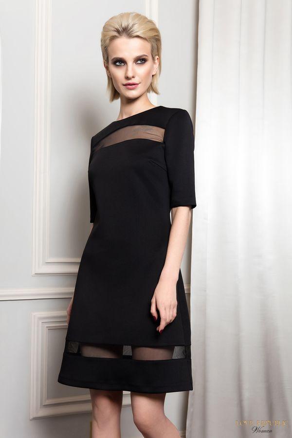 Платье 7152128539-60