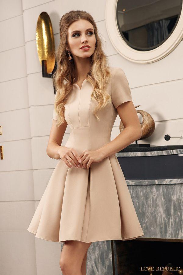Платье 715225515-61