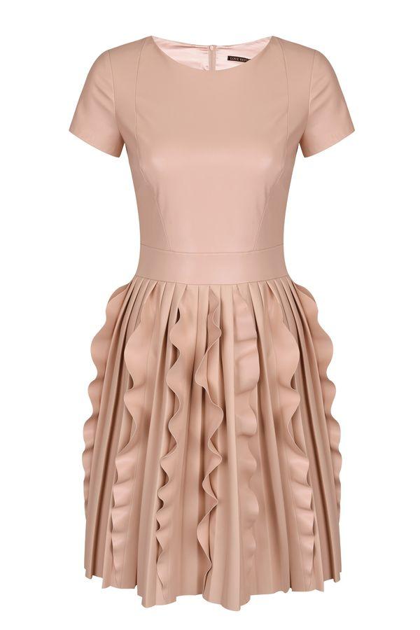 Платье 715228508-61