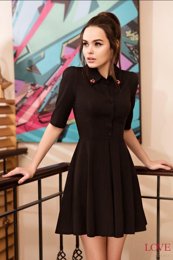 Платье 715244517-50