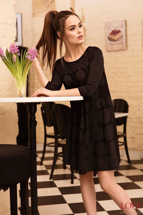 Платье 715247518-50
