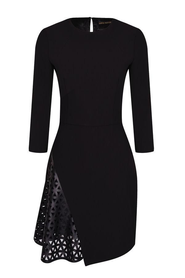 Платье 715285530-50