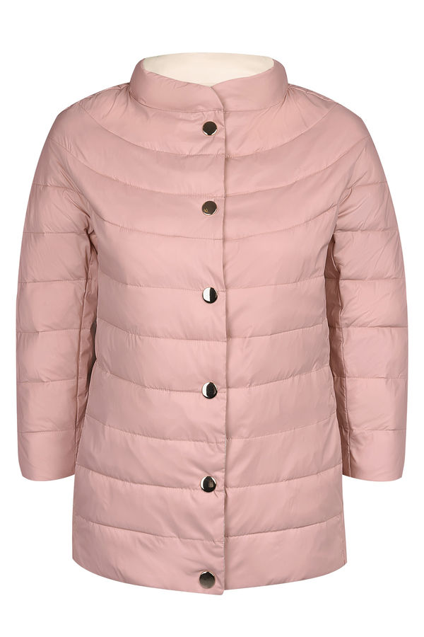 Куртка 715290120