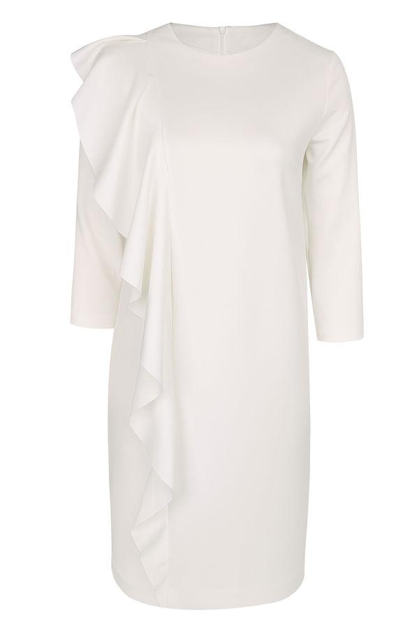 Платье 715291521-50
