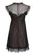 Платье 7153004501
