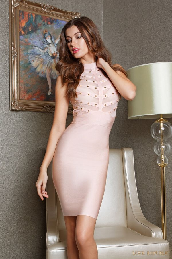 Платье 7153162542-47