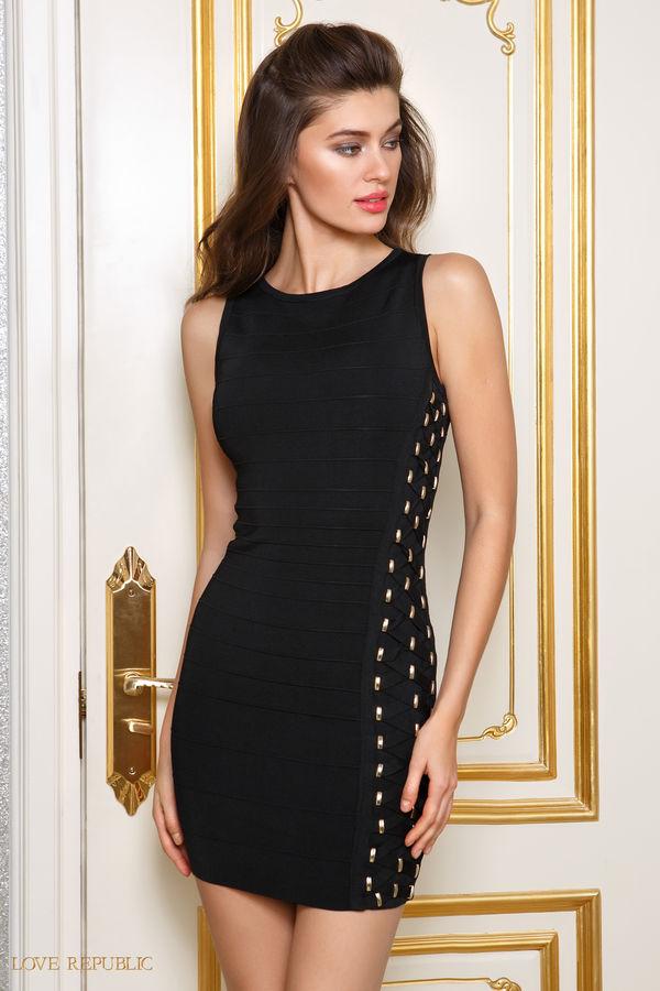 Платье 7153167548-50