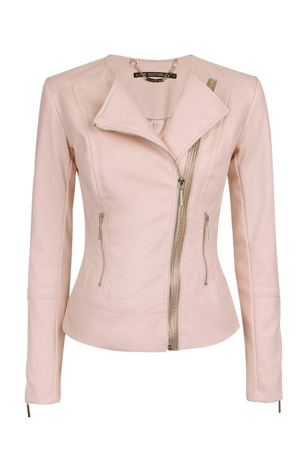 Куртка 7153257110