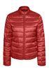 Куртка 7153551121-70