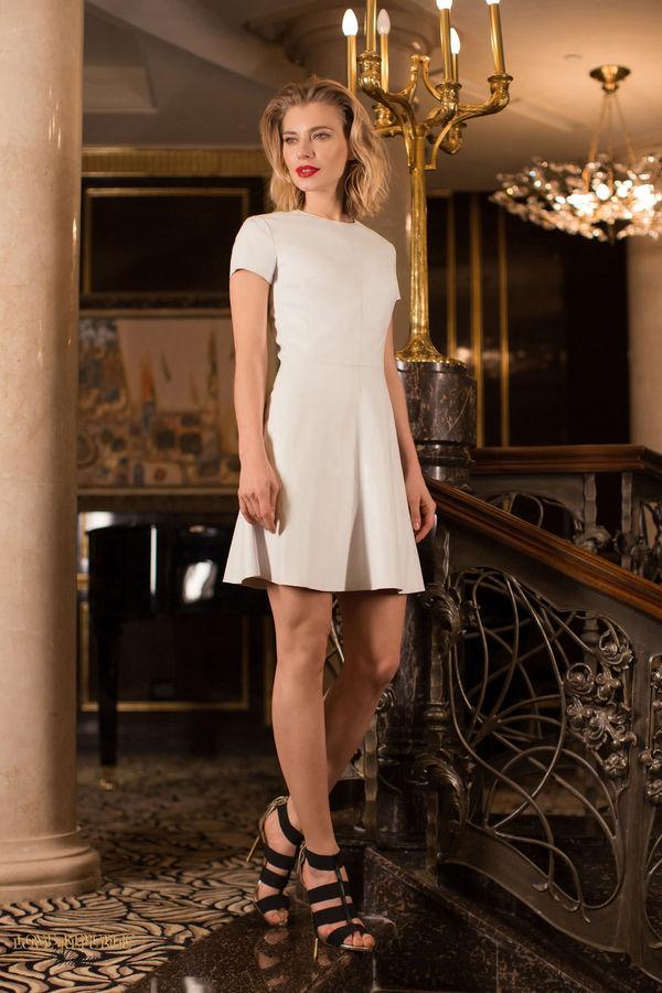 Платье 7153701534-1