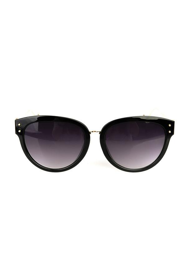 Очки солнцезащитные 718036001