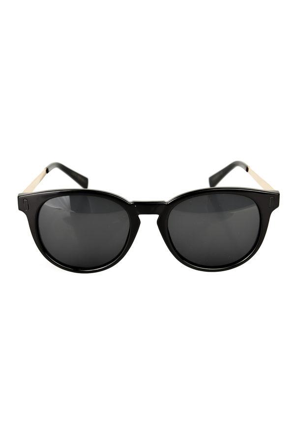Очки солнцезащитные 718036004-50