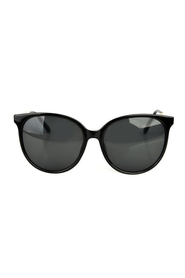 Очки солнцезащитные 718036005