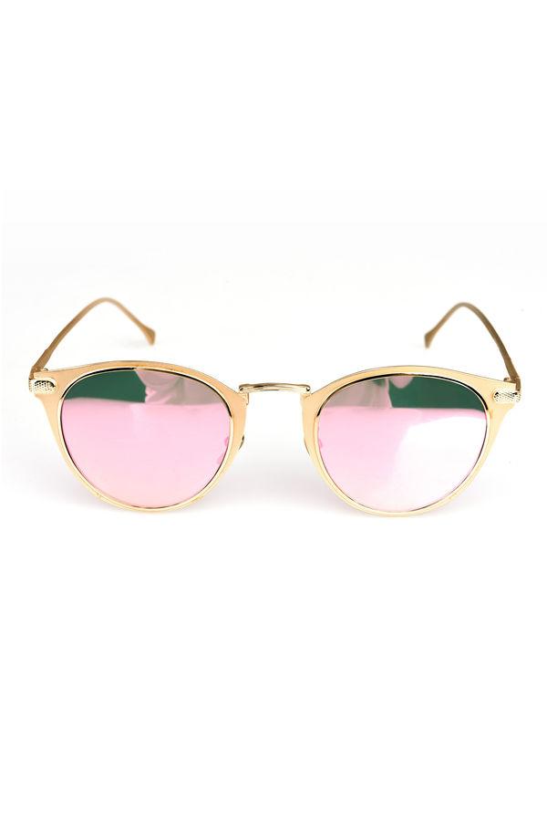 Очки солнцезащитные 718036006-6