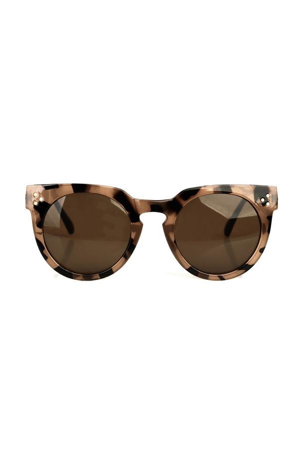 Очки солнцезащитные 718036007-29