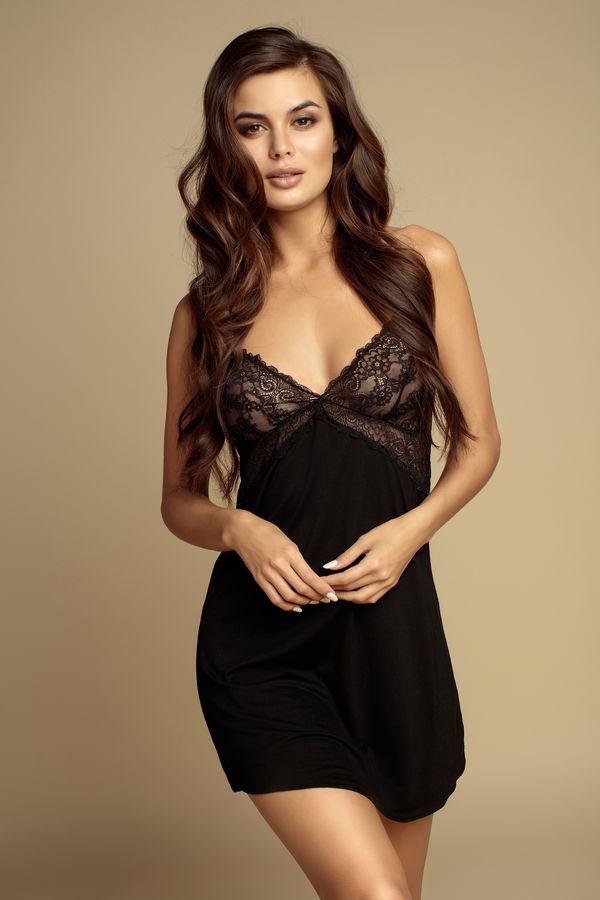 Ночная сорочка женская 718038343-50