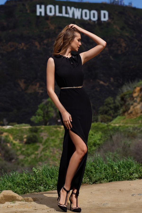 Платье 7254002501-50