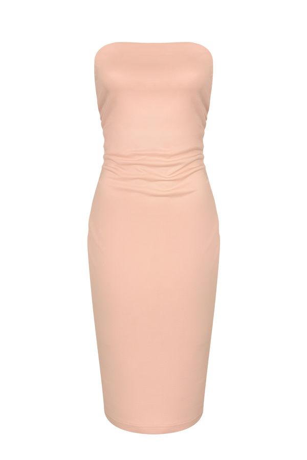 Платье 7254018511