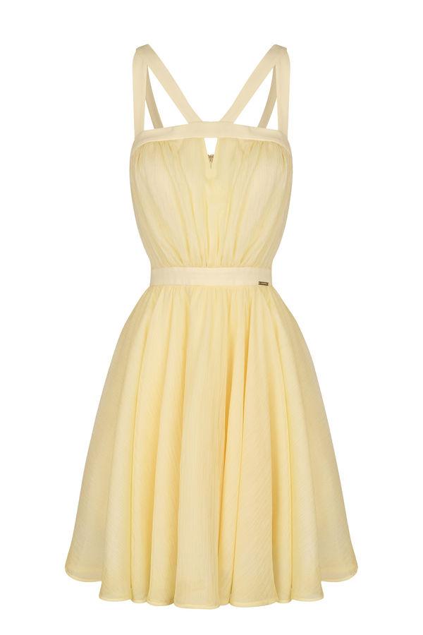 Платье 7254023524-2