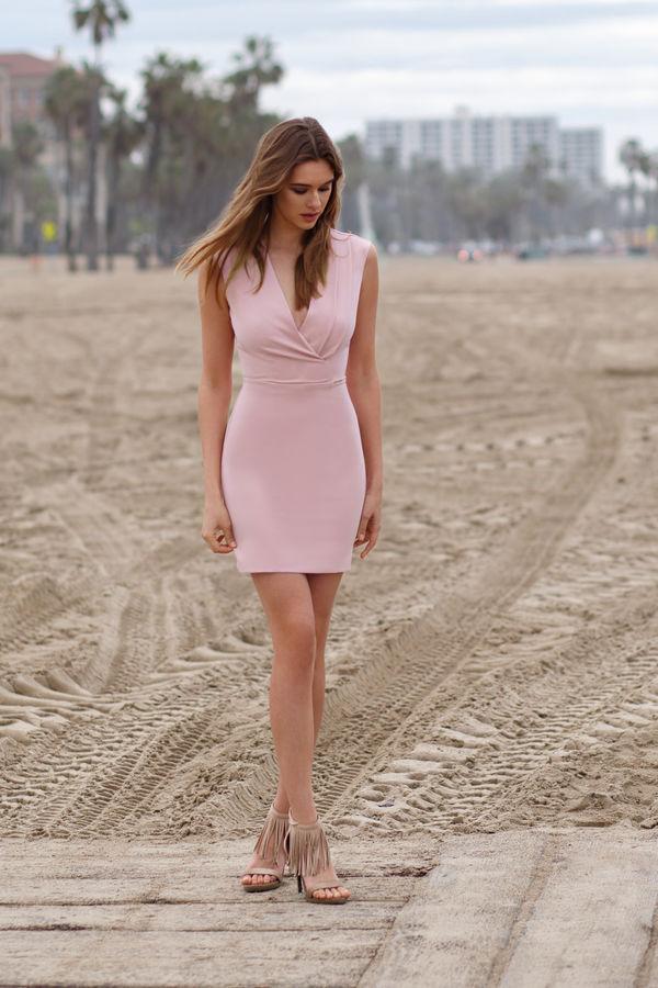 Платье 7254110520