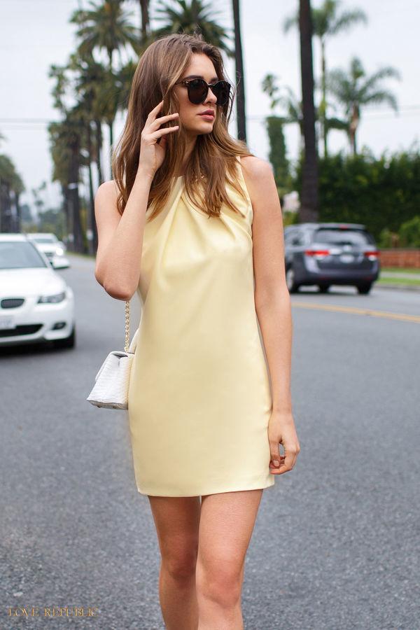 Платье 7254110521-19