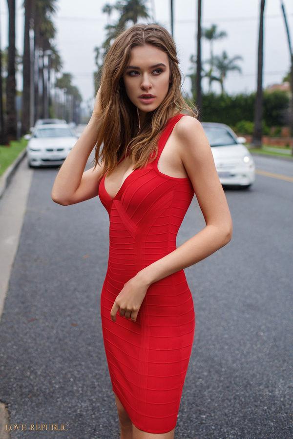 Платье 7254151502-50