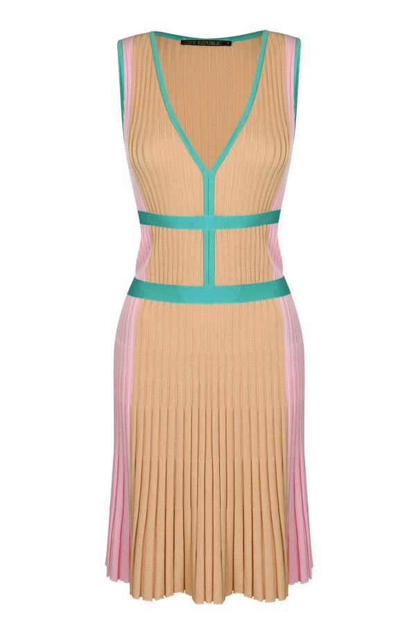 Платье 7254159513-95