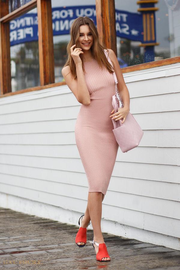 Платье 7254162535-50