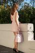 Платье 7254100550-90
