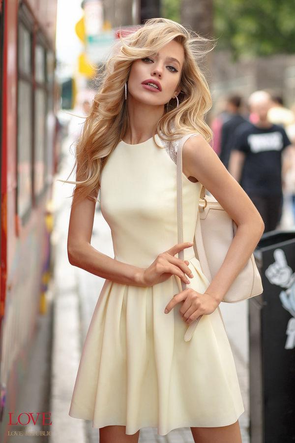Платье 7254307529-2