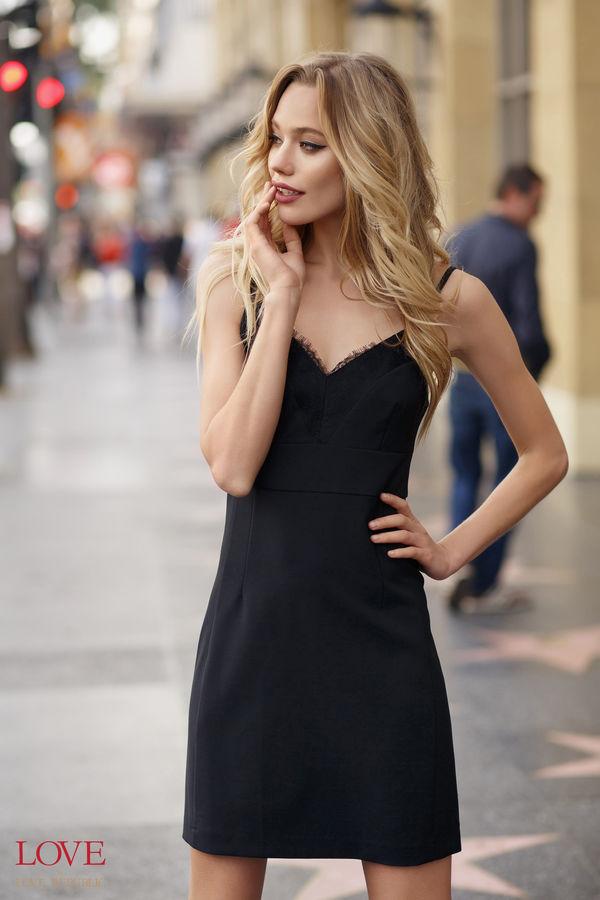 Платье 7254308530-50
