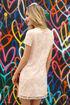 Платье 7254309531-92