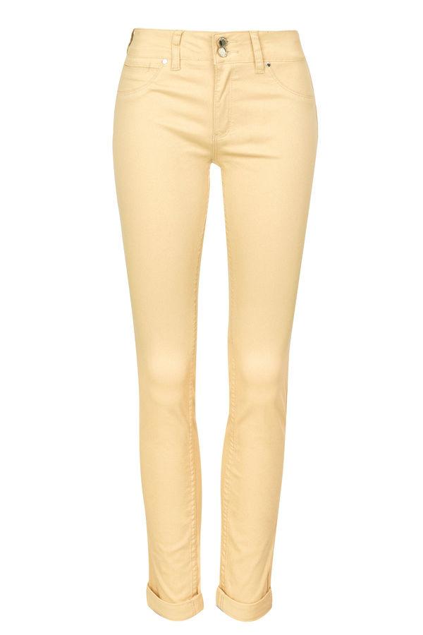 Брюки джинсовые 7254404715-2