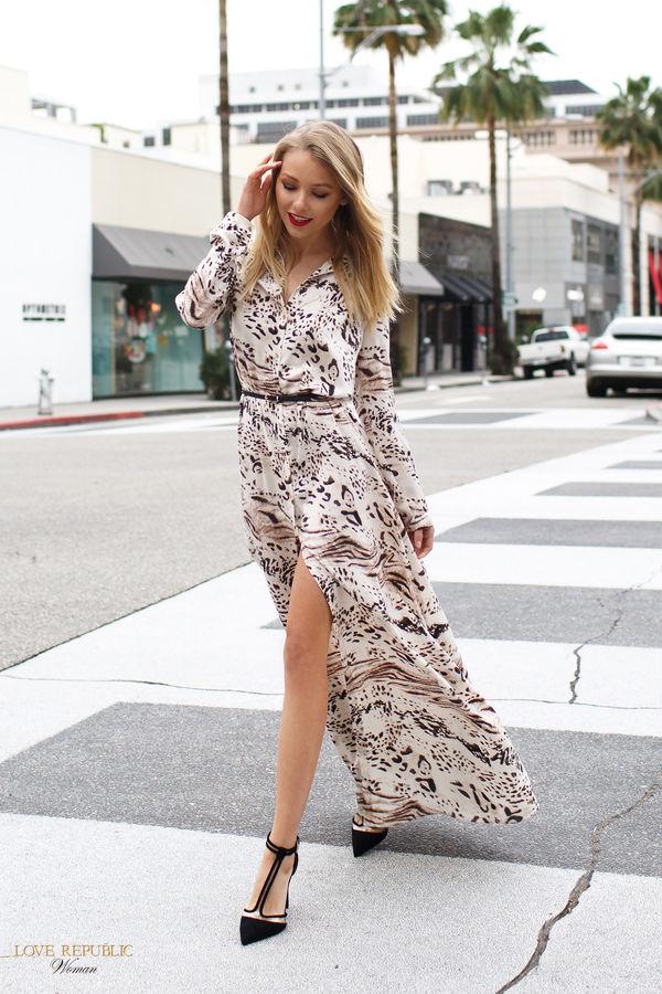 Платье 7254603516-65