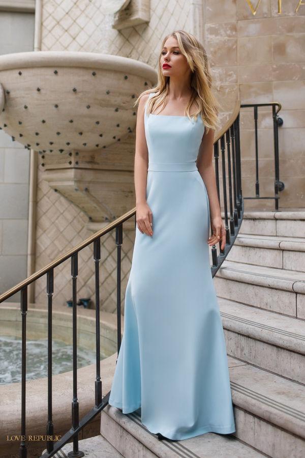 Платье 7254708526-41