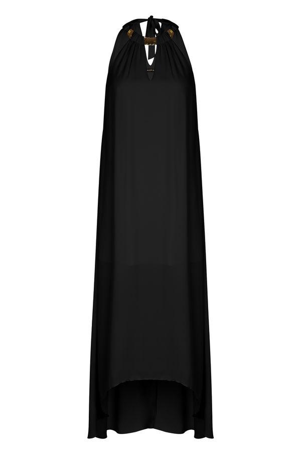 Платье 7255004524-9