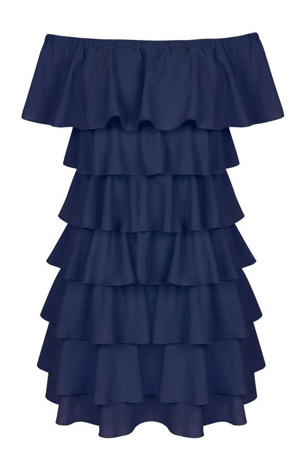 Платье 7255005525-47