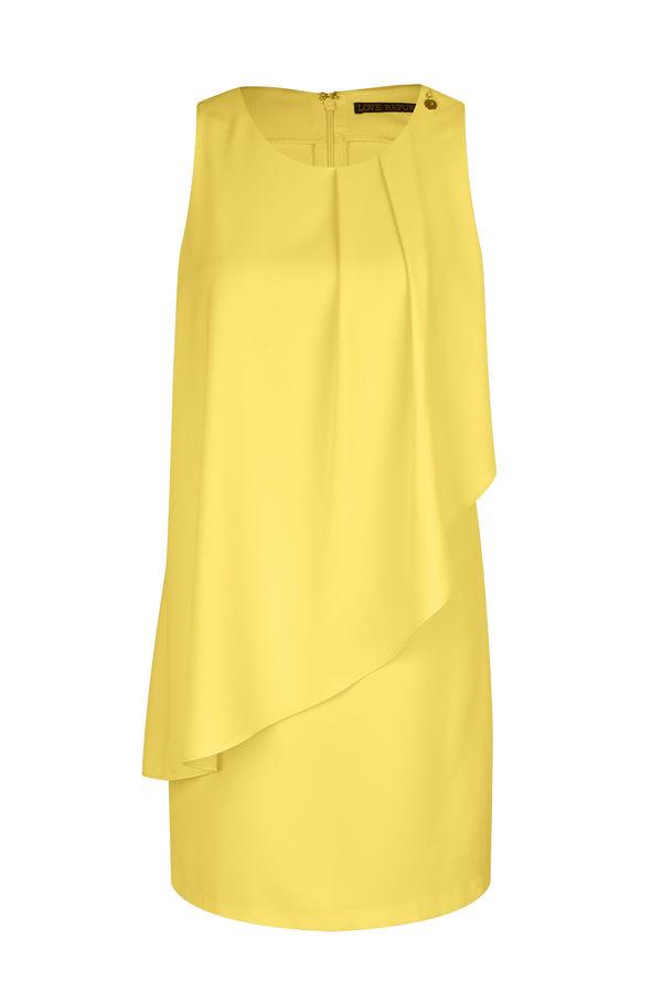 Платье 7255022522-9