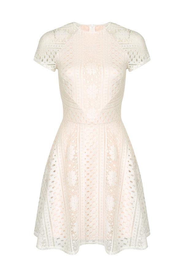 Платье 7255041541-60