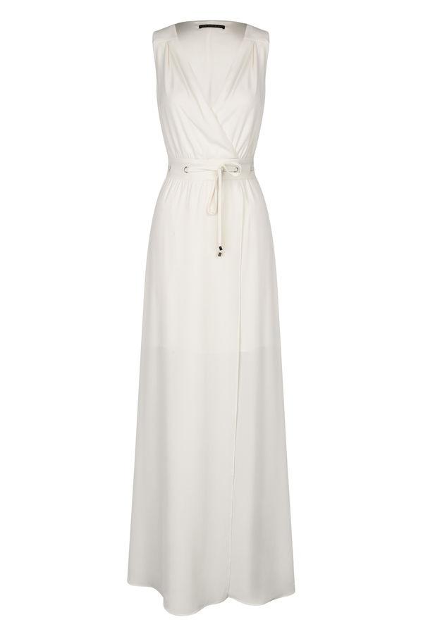 Платье 7255044544-60
